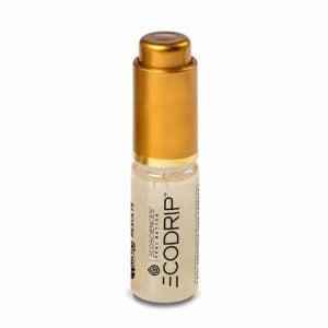 ECODRIP Gold Bottle
