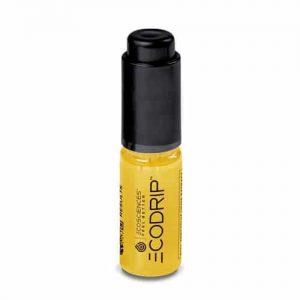 ECODRIP Onyx Bottle