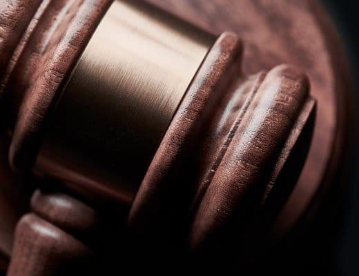 THC Legal Limit