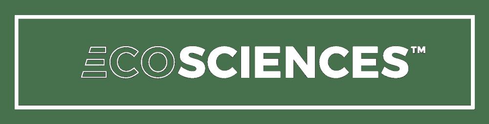 Eco Sciences