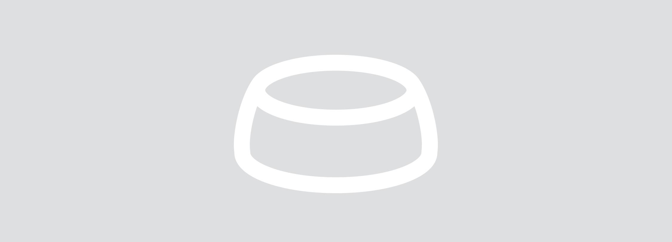 CBD Gummy Icon